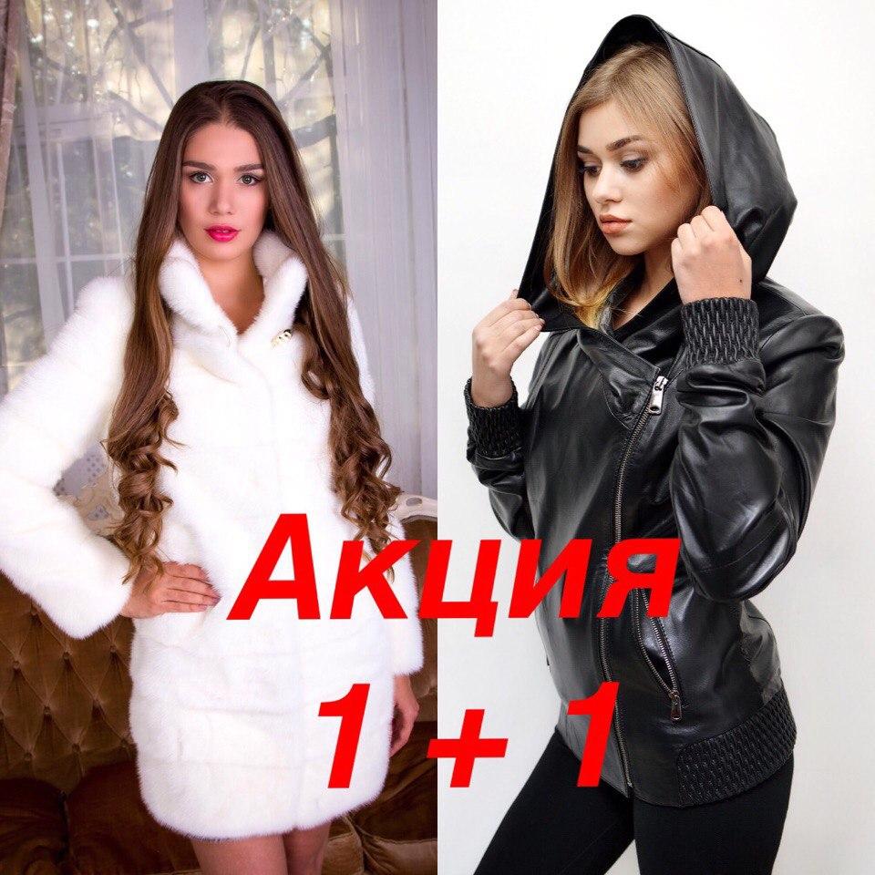 6r_a_a4molm