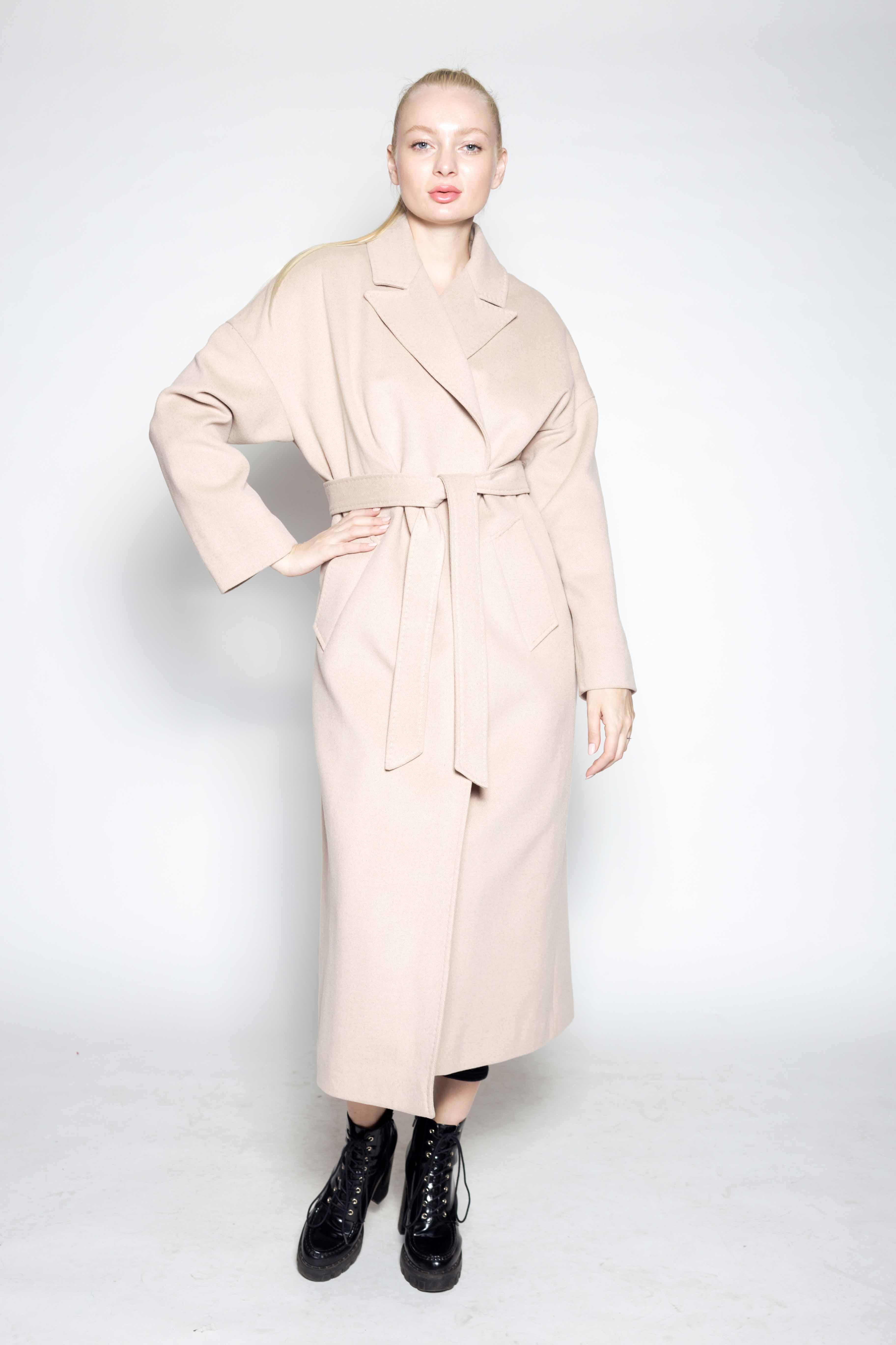 Женское пальто 2411322